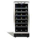 Danby Slim Built in Wine Cooler